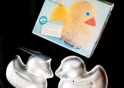 3d_duck-min