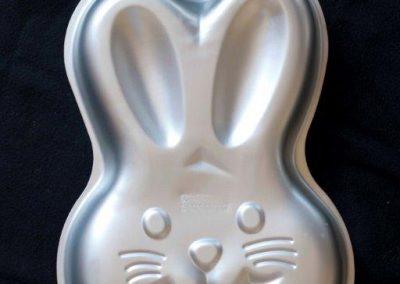 bunny_head-min