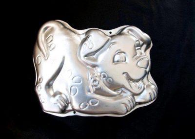 dalmatian_puppy-min