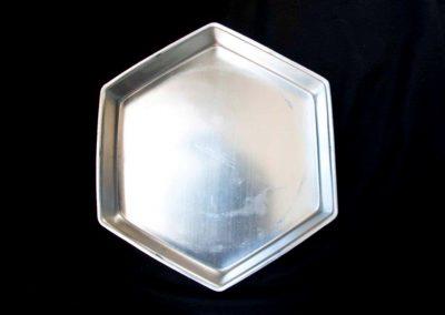 hexagon-min