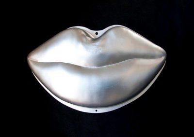 lips-min