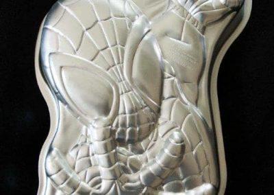 spiderman-min