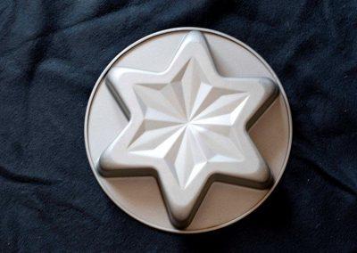 star_1-min