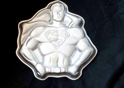 superman-min