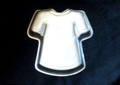 t_shirt-min