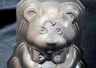 teddy_bear_1-min