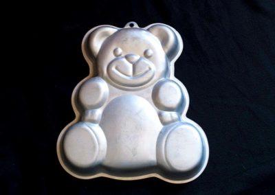 teddy_bear_2-min