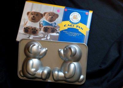 teddy_bears-min